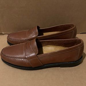 Cole Haan loafers size 11.5